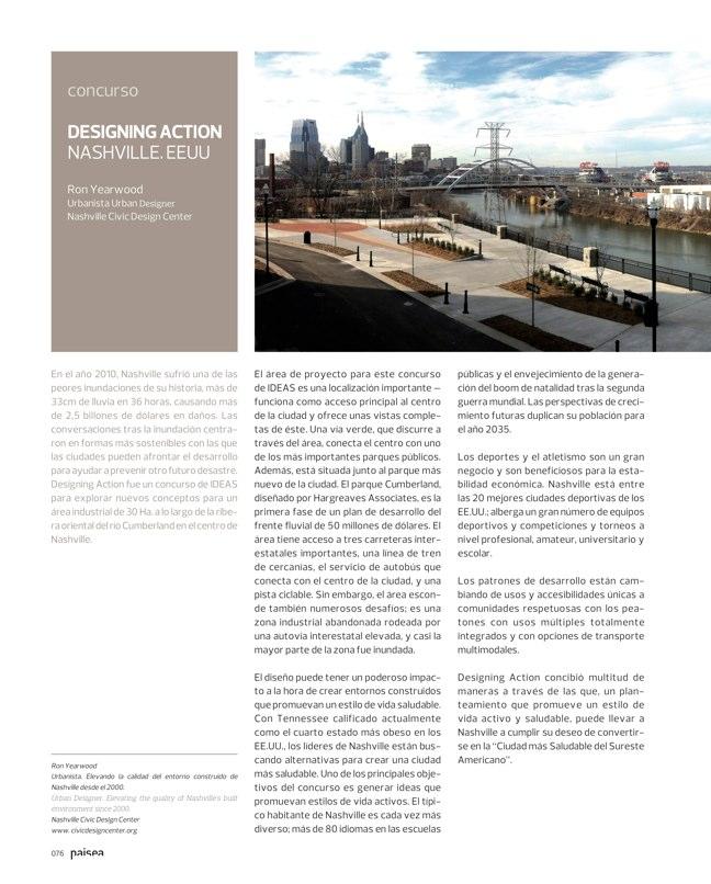 paisea 024 WATERSCAPES – ESPACIOS DEL AGUA - Preview 16