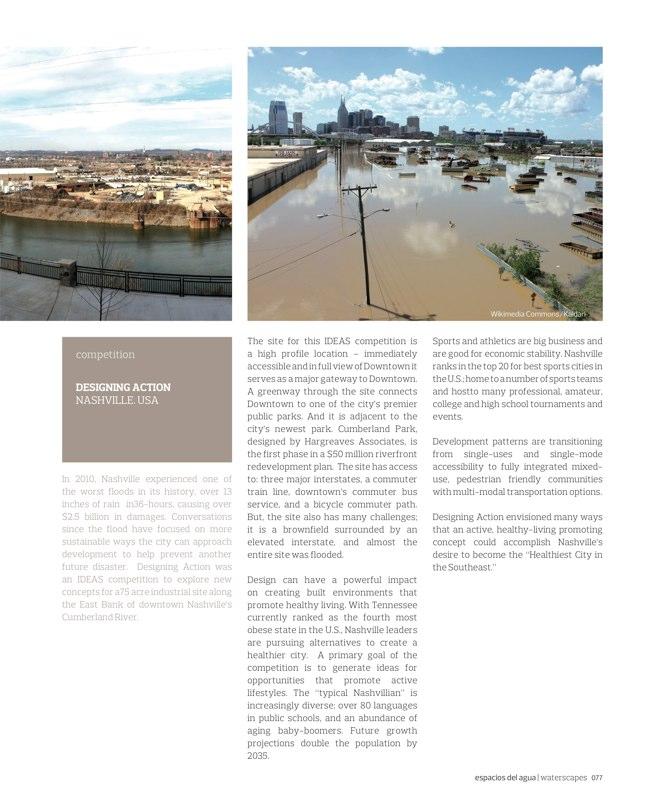 paisea 024 WATERSCAPES – ESPACIOS DEL AGUA - Preview 17