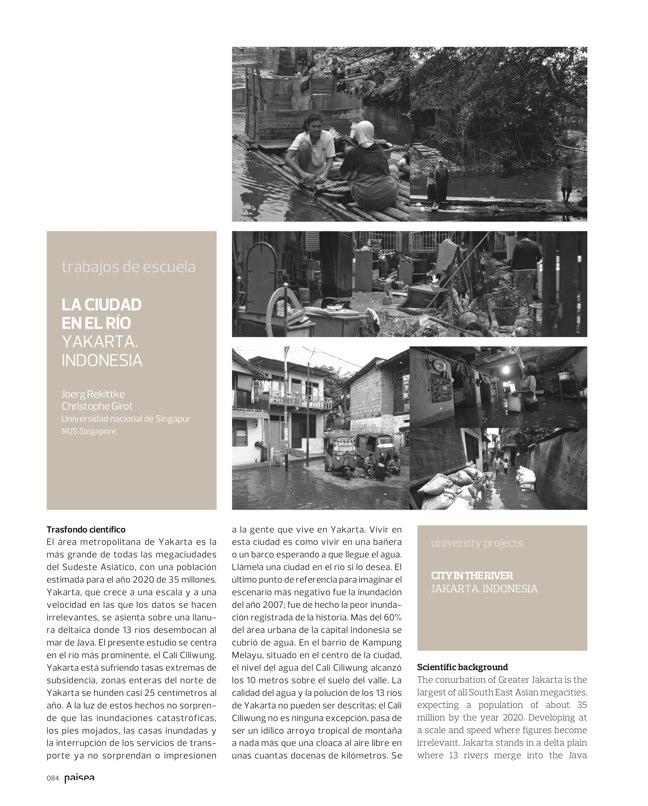 paisea 024 WATERSCAPES – ESPACIOS DEL AGUA - Preview 18