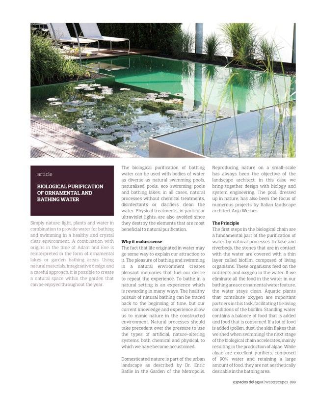 paisea 024 WATERSCAPES – ESPACIOS DEL AGUA - Preview 21