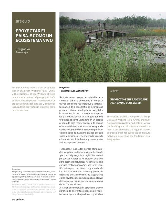 paisea 024 WATERSCAPES – ESPACIOS DEL AGUA - Preview 22