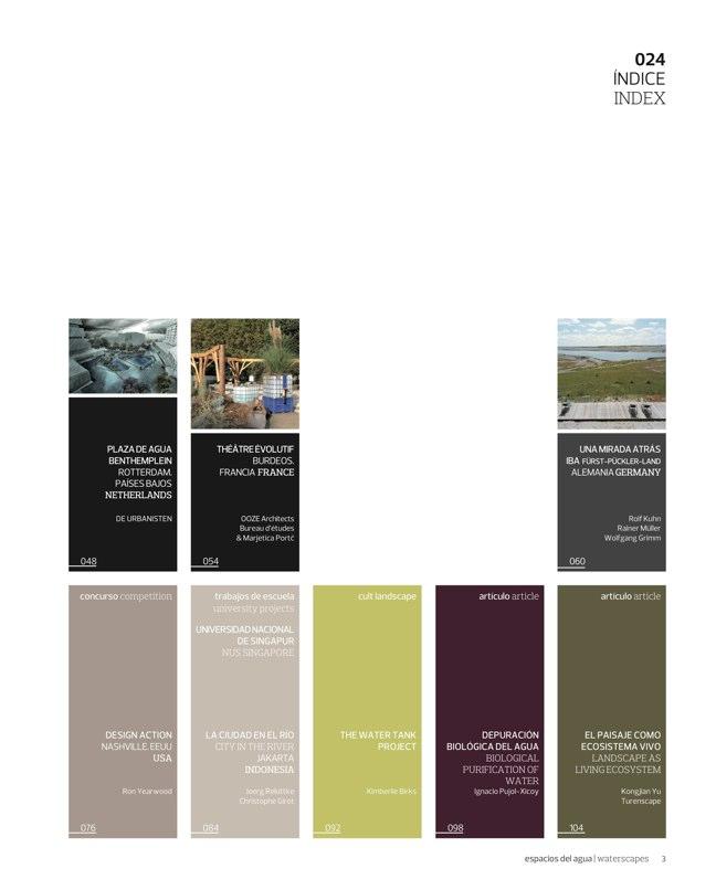 paisea 024 WATERSCAPES – ESPACIOS DEL AGUA - Preview 3