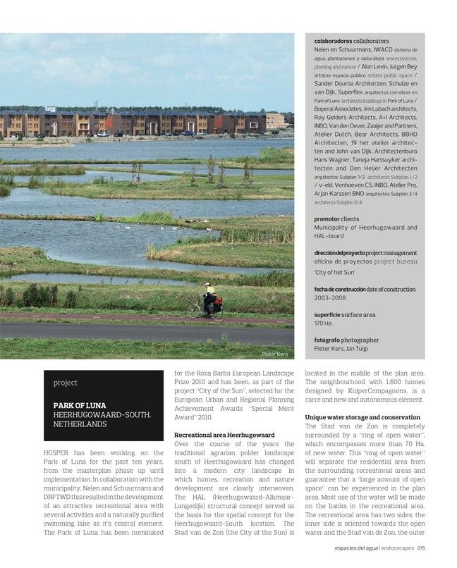 paisea 024 WATERSCAPES – ESPACIOS DEL AGUA - Preview 7