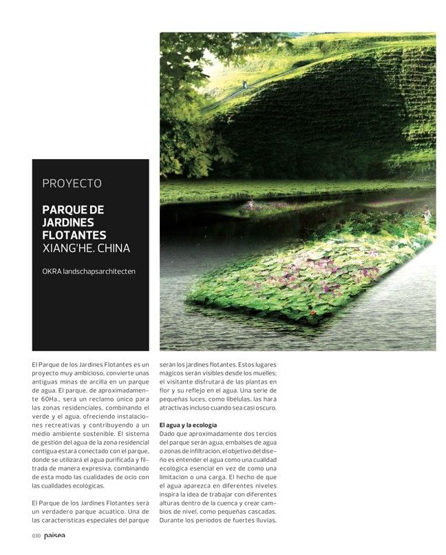 paisea 024 WATERSCAPES – ESPACIOS DEL AGUA - Preview 9