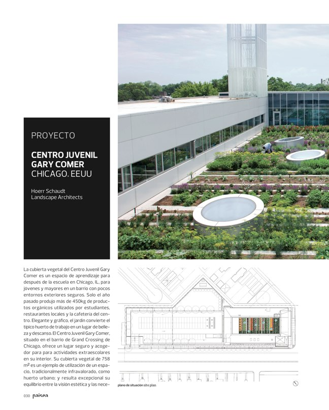 paisea 025 GREEN ROOF – LA CUBIERTA VEGETAL - Preview 10