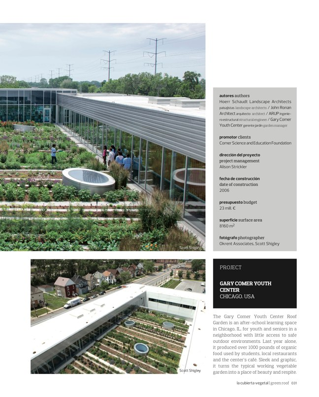 paisea 025 GREEN ROOF – LA CUBIERTA VEGETAL - Preview 11