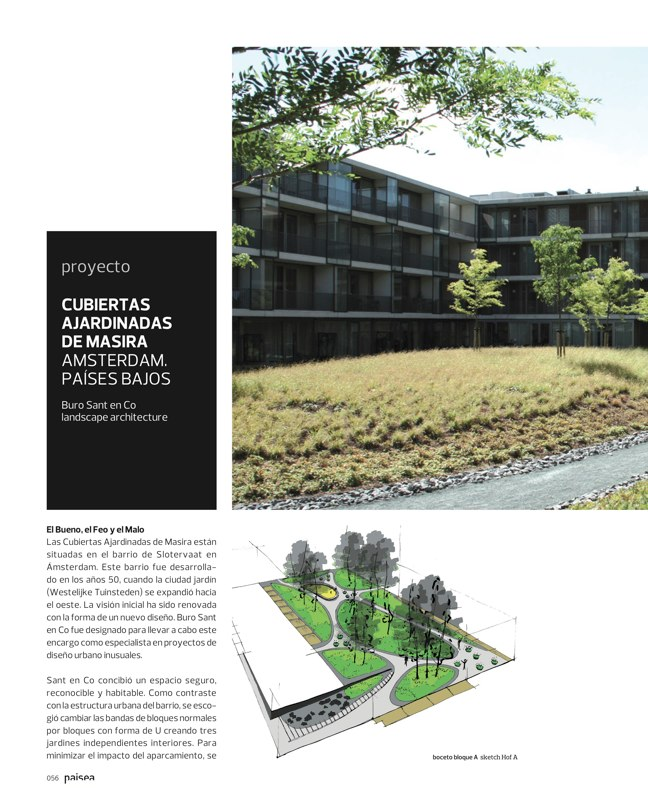 paisea 025 GREEN ROOF – LA CUBIERTA VEGETAL - Preview 18