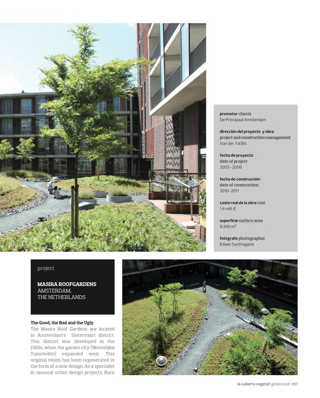 paisea 025 GREEN ROOF – LA CUBIERTA VEGETAL - Preview 19
