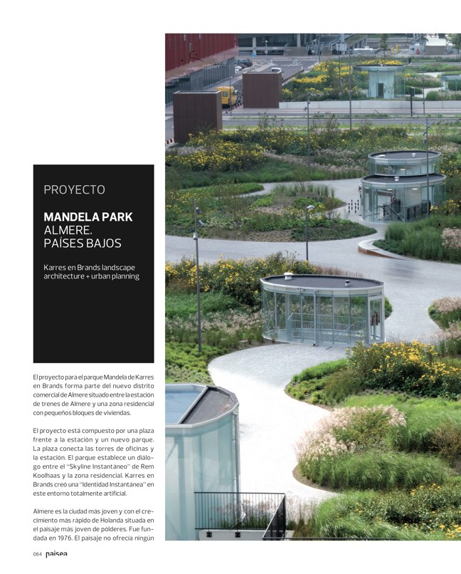 paisea 025 GREEN ROOF – LA CUBIERTA VEGETAL - Preview 20