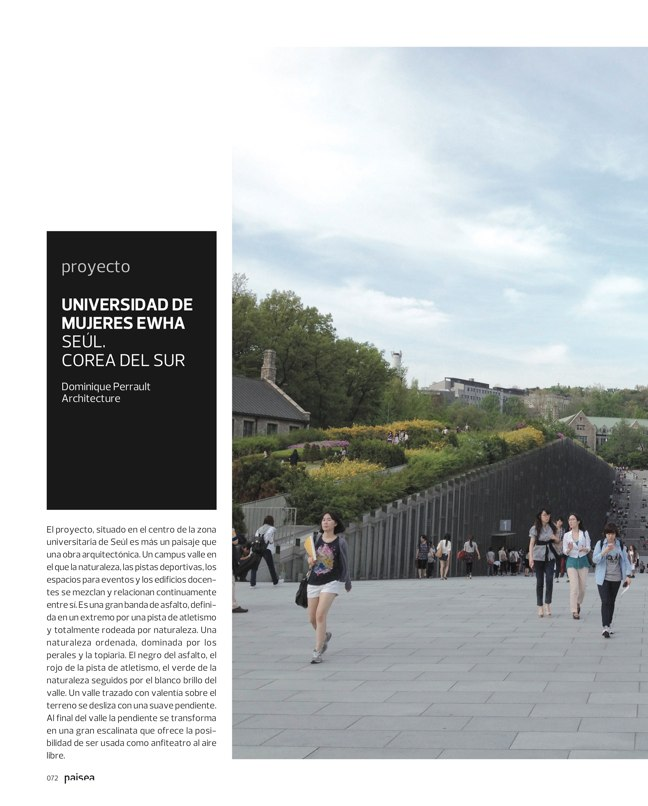 paisea 025 GREEN ROOF – LA CUBIERTA VEGETAL - Preview 22