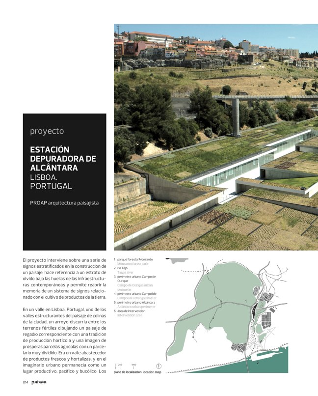 paisea 025 GREEN ROOF – LA CUBIERTA VEGETAL - Preview 5