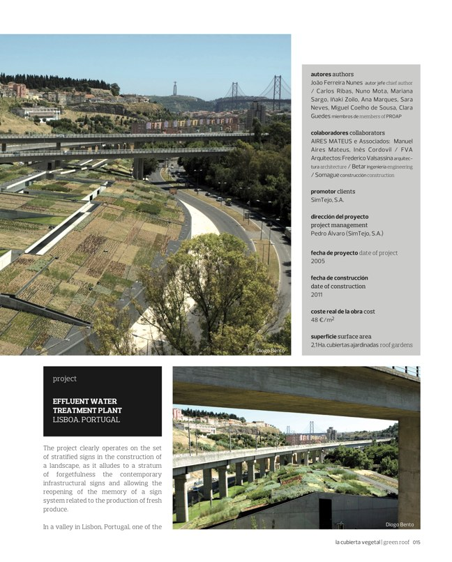 paisea 025 GREEN ROOF – LA CUBIERTA VEGETAL - Preview 6