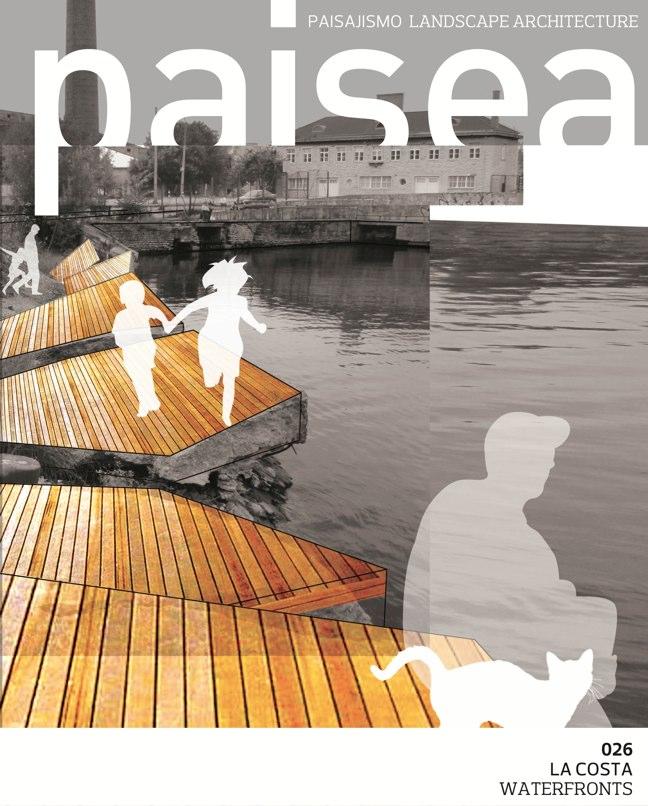 paisea 026 WATER FRONT – LA COSTA