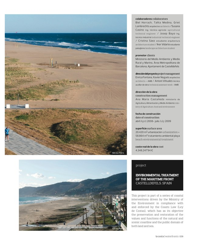 paisea 026 WATER FRONT – LA COSTA - Preview 15