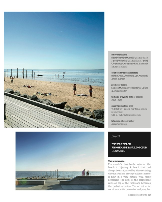paisea 026 WATER FRONT – LA COSTA - Preview 9