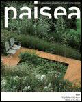 paisea 028 PEQUEÑA ESCALA · SMALL SCALE