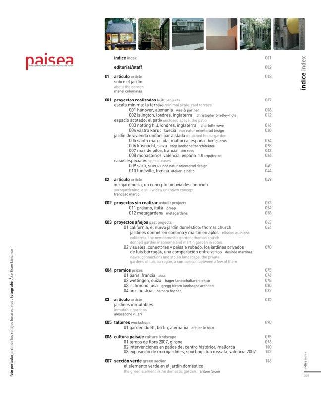 Paisea 3 - Preview 1