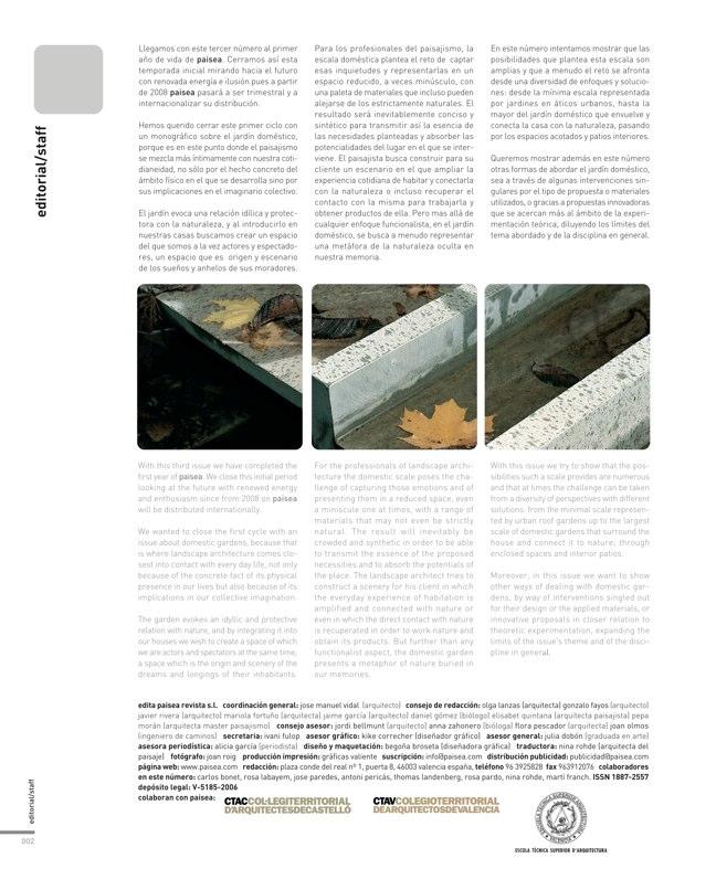 Paisea 3 - Preview 2