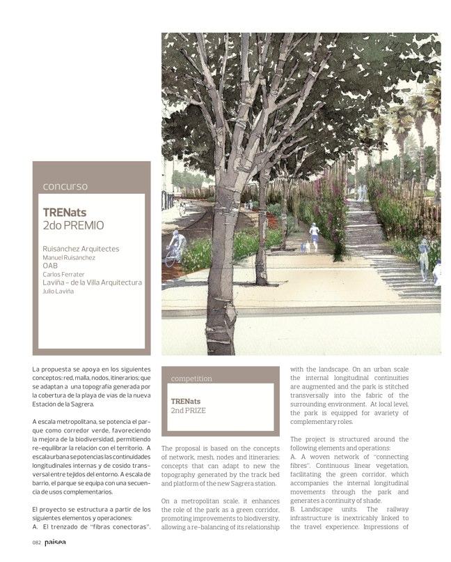 paisea 030 GREEN CORRIDORS - Preview 16