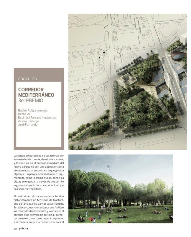 paisea 030 GREEN CORRIDORS - Preview 17