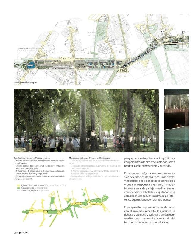 paisea 030 GREEN CORRIDORS - Preview 18
