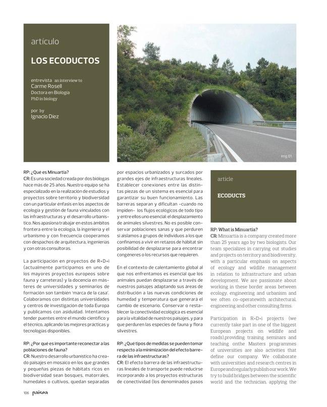 paisea 030 GREEN CORRIDORS - Preview 21