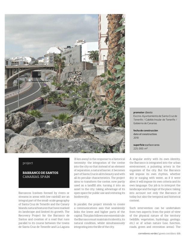 paisea 030 GREEN CORRIDORS - Preview 7