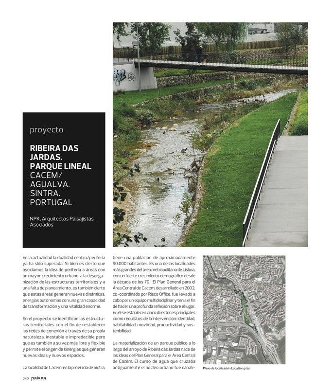 paisea 030 GREEN CORRIDORS - Preview 8
