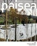 paisea032 URBAN PARK 3 · PARQUE URBANO 3