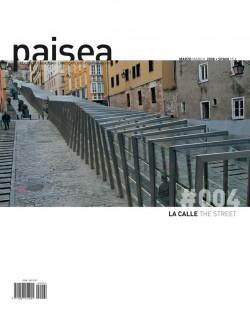 Paisea 4