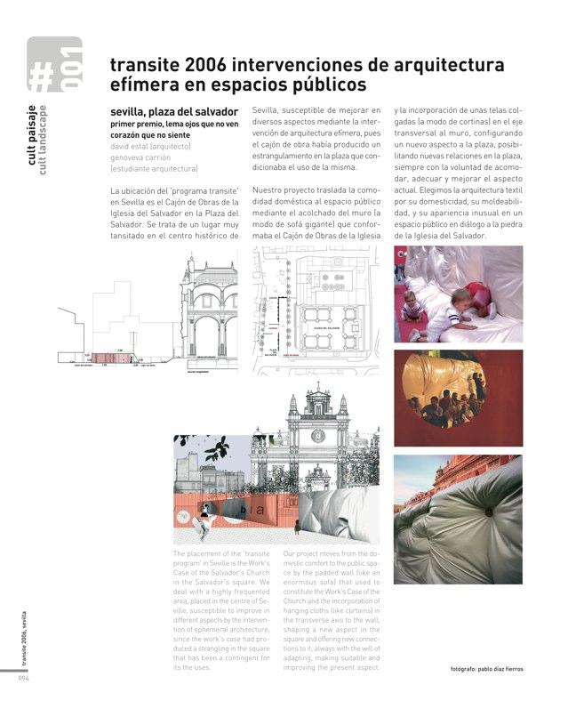 Paisea 4 - Preview 20