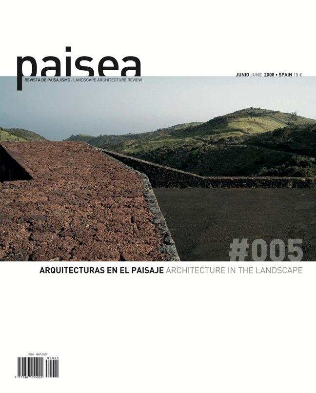 Paisea 5