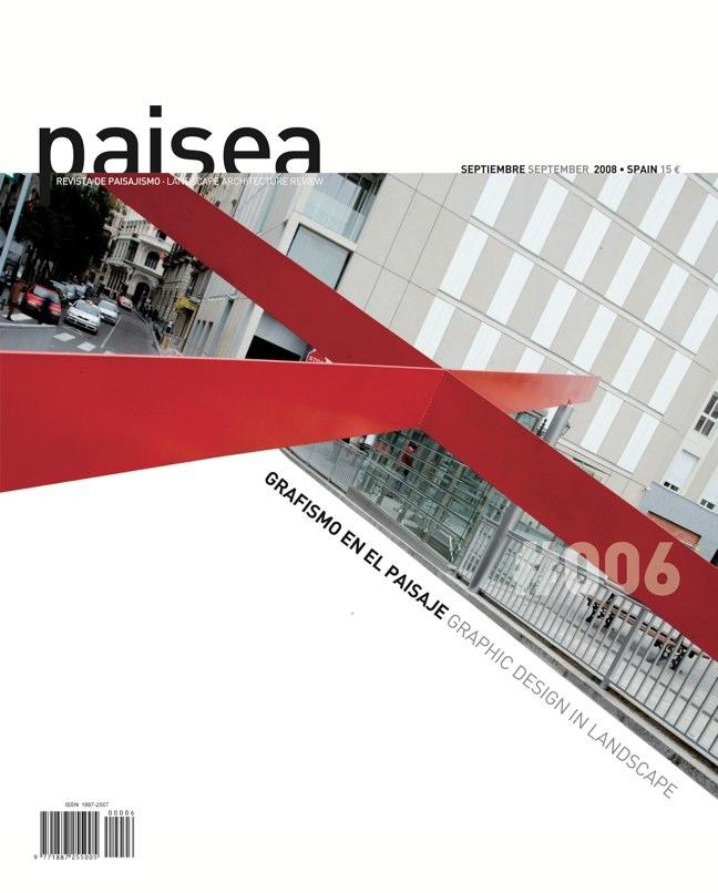 Paisea 6