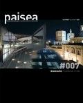 Paisea 7