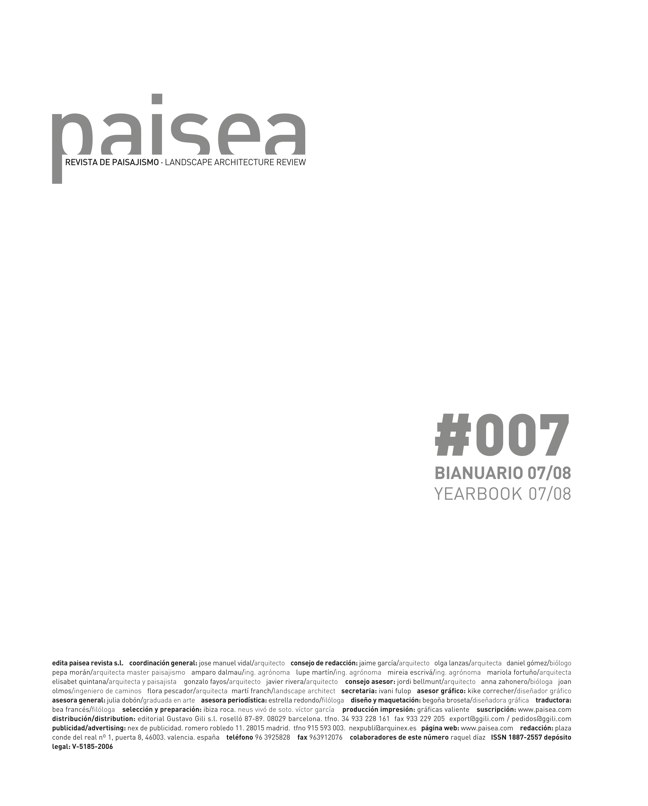 Paisea 7 - Preview 1