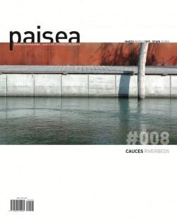 Paisea 8