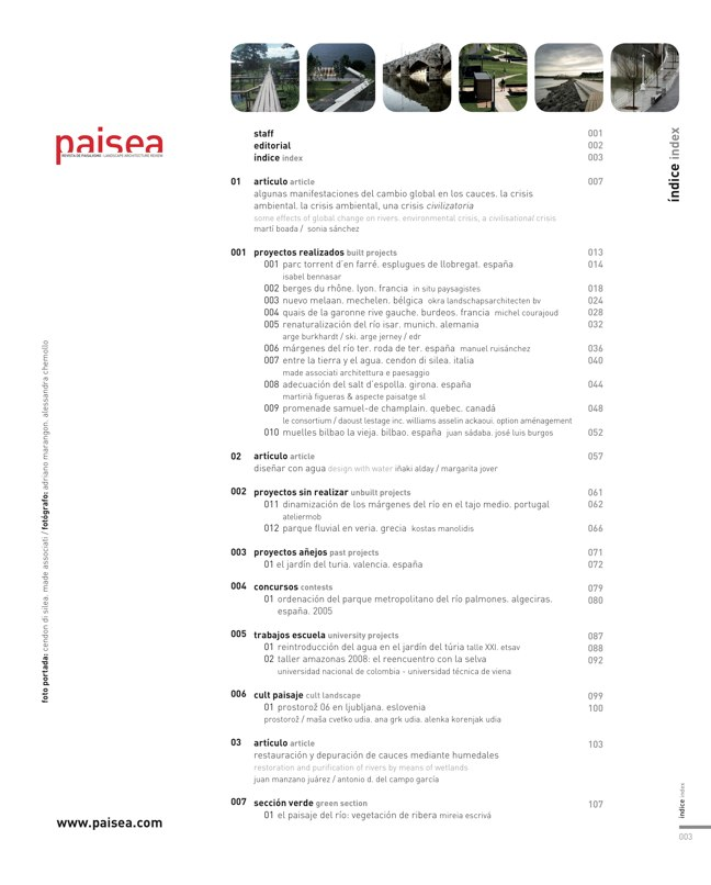 Paisea 8 - Preview 2