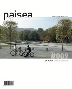 paisea 09 LA PLAZA / PUBLIC SQUARE