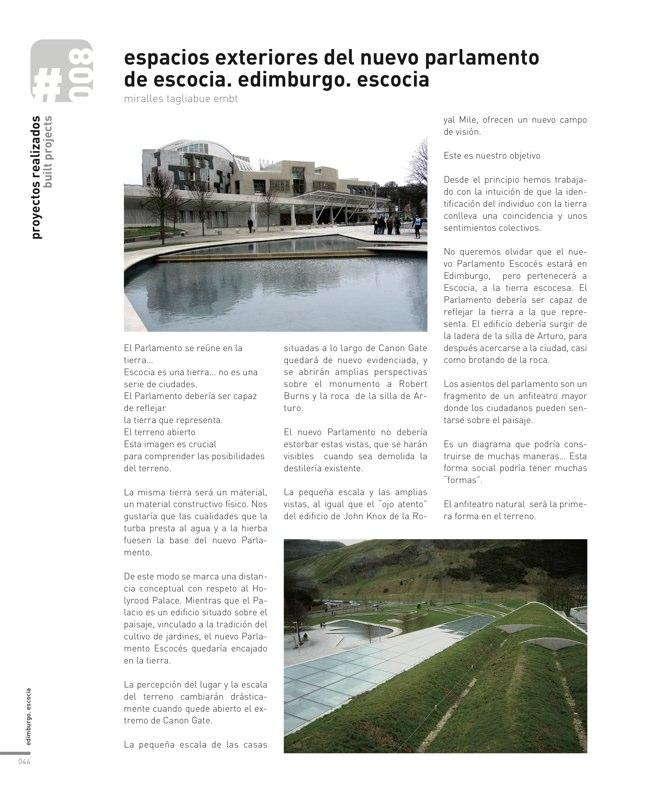 paisea 09 LA PLAZA / PUBLIC SQUARE - Preview 10