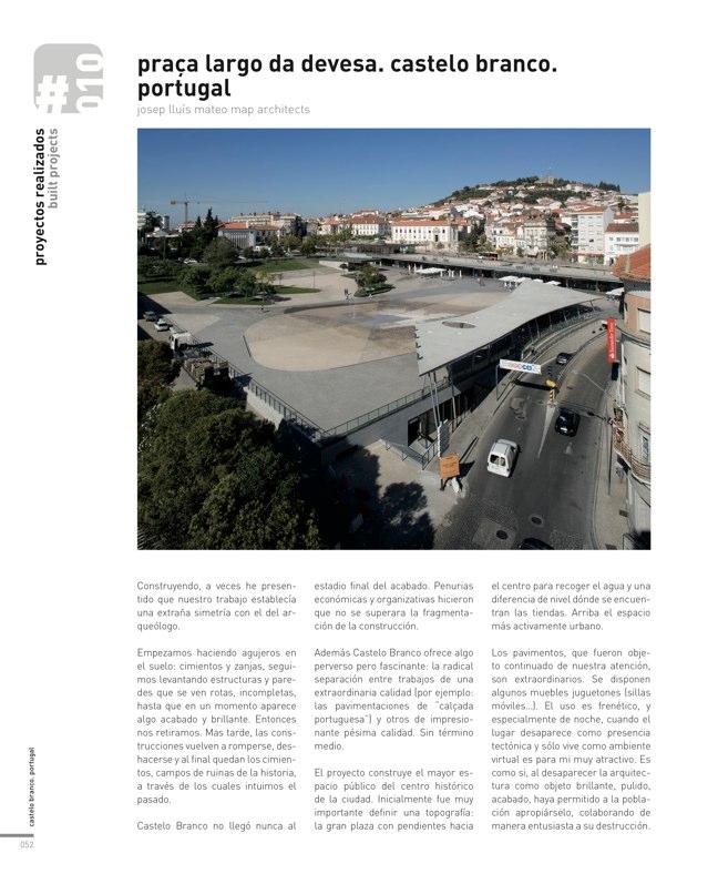 paisea 09 LA PLAZA / PUBLIC SQUARE - Preview 12