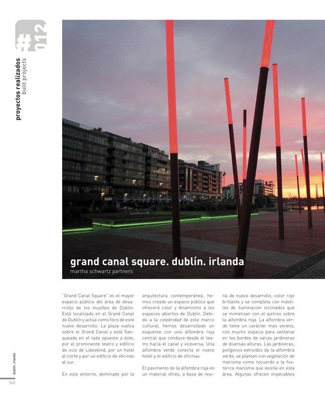 paisea 09 LA PLAZA / PUBLIC SQUARE - Preview 14