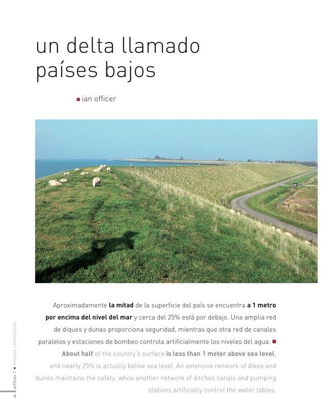PaiseaDos 1 - Preview 3