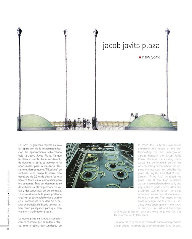 PaiseaDos 2 - Preview 8