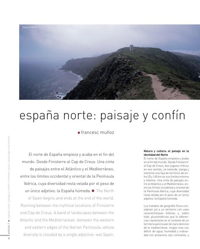 PaiseaDos 3 - Preview 3