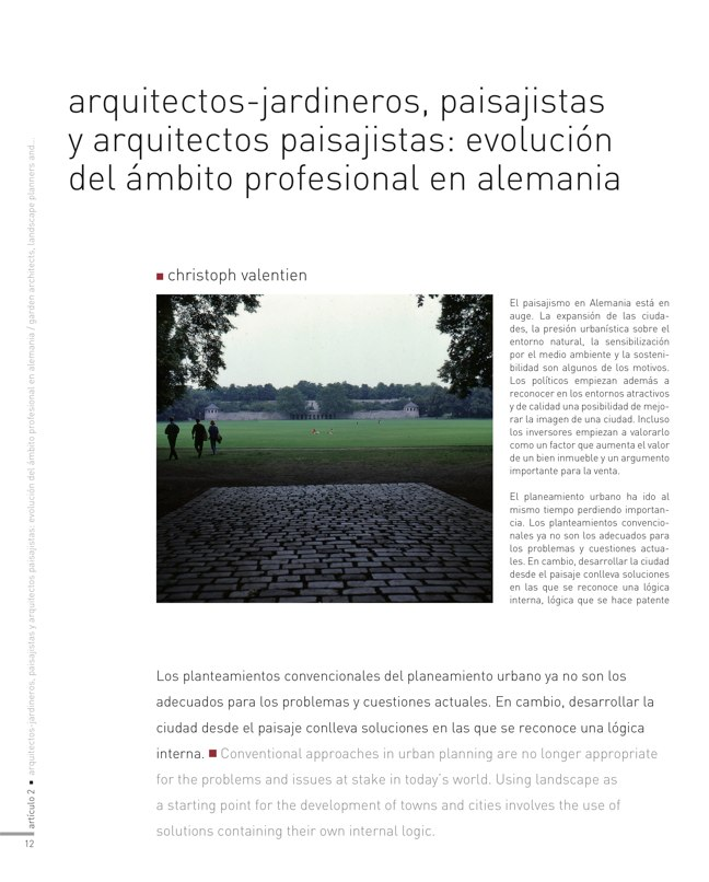 PaiseaDos 4 - Preview 3