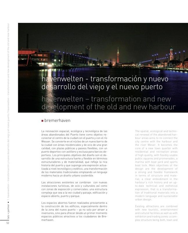 PaiseaDos 4 - Preview 7