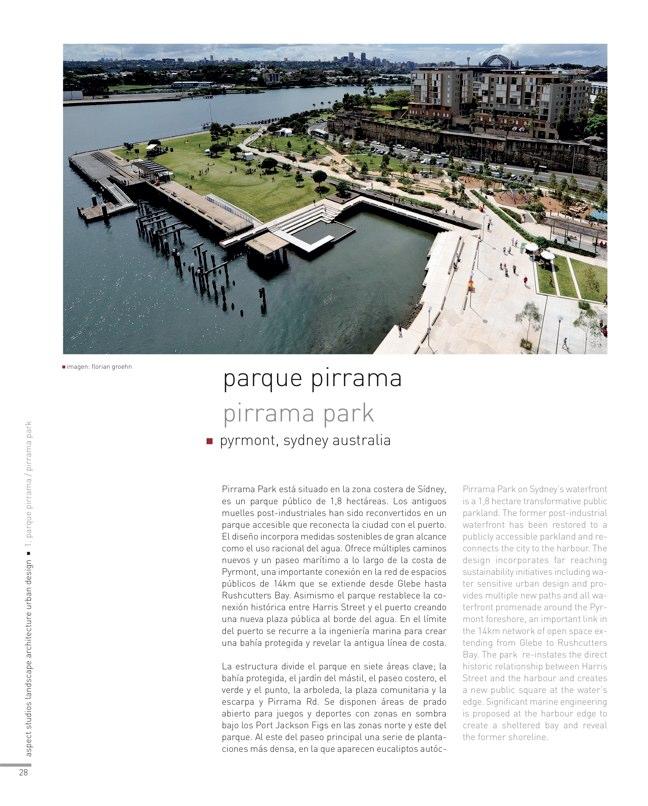 PaiseaDos 5 - Preview 6
