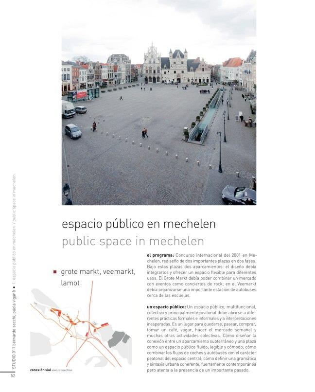 PaiseaDos 6 - Preview 11