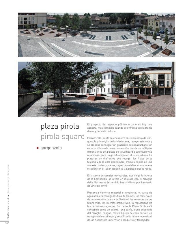 PaiseaDos 6 - Preview 27