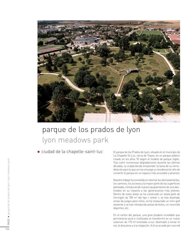 PaiseaDos 7 - Preview 24